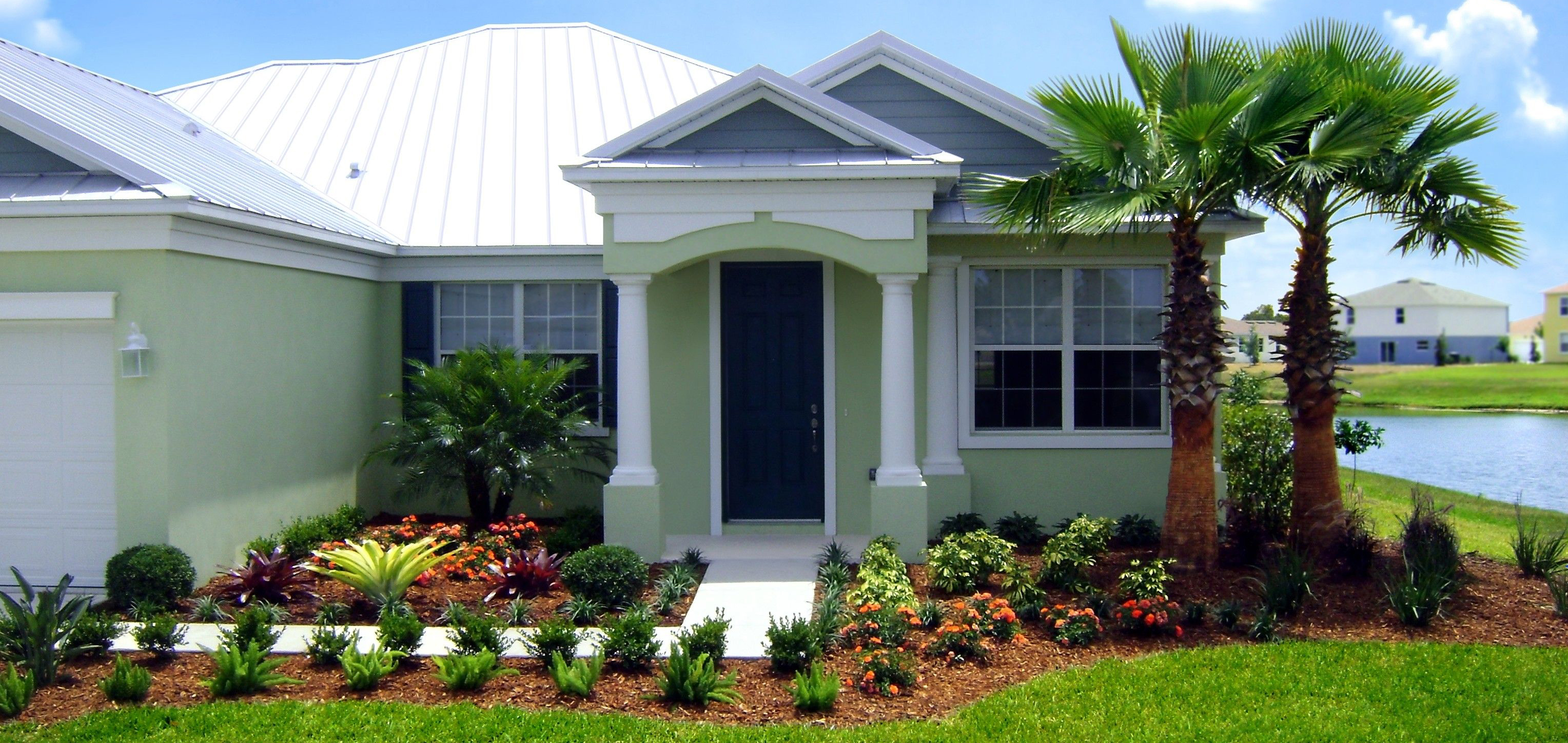 Fl tree service and landscaping tree removal tree for Home landscaping services