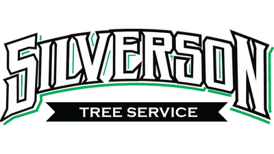 FL Tree Services Logo